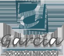 Garcia Advogados Associados